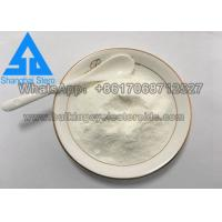 Buy cheap Oral Powder Turinabol Muscle Build Steroid Muscle Strength White Steroid Powder from wholesalers