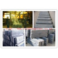 Buy cheap Impact crusher blow bars for sale product