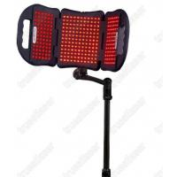 Buy cheap PDT LED light acne therapy beauty machine product