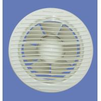 Buy cheap Round Window-mounted Extractor Fan (KHG20-M) from wholesalers