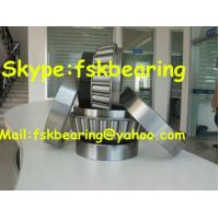 Buy cheap 566193.H195 F 200009 Truck Wheel Bearings Auto Spare Parts from wholesalers