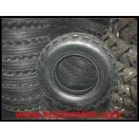 Quality 7.50-16-6pr Agricultural Tractor Front Tyres - Lug Ring for sale