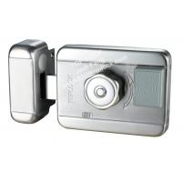 Buy cheap 12/24V DC Intelligent Lock for Gate Door with ID/IC Card In from wholesalers