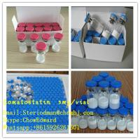 Buy cheap Weight Loss Growth Hormone Peptides , Deslorelin Acetate Releasing Polypeptide from wholesalers