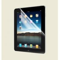 Buy cheap IPAD Transparent Screen Protective Film / Cell Phone Protector Film For Ipad from wholesalers