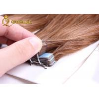 Olive Oil To Remove Hair Extension Glue 10