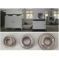 Buy cheap Non - contact CO2 / Fiber  Laser Welding  Machine / co2 gas welding process from wholesalers