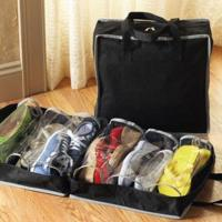 Buy cheap Eagle Creek Pack-It 20 Luggage Travel Folder Shirts & Pants Clothing Organizer from wholesalers