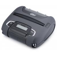 Buy cheap WSP- I450 Portable 4 Inch Bluetooth Thermal Printer Wifi Ticket Label from wholesalers