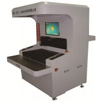 Buy cheap VS Automatic Glue Dispenser with CCD Vision System for Precise Painting and Coating from wholesalers