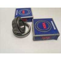 Buy cheap OEM Auto Spares Small Tapered Roller Bearings , Wheel Hub Bearing Replacement from wholesalers