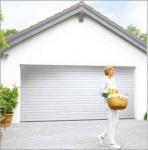 Buy cheap Garage Door (G-03) from wholesalers