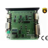 Buy cheap UV CO2 Laser Control Card PCB Board Double layer for Rapid Prototyping from wholesalers