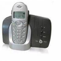 Buy cheap VOIP Phone JR-860 from wholesalers