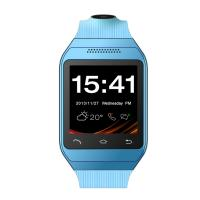 Buy cheap 2014 New Arrival 3G Bluetooth Smart Watch Phone S19 from wholesalers