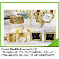 Buy cheap Glitter film from wholesalers