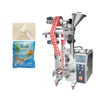 Buy cheap 150mm 10-50g Automatic Sachet Packing Machine from wholesalers