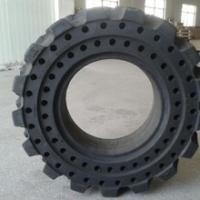 Buy cheap Kubota Combine Harvester Rubber Track (450*90) from wholesalers