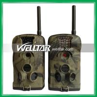Buy cheap welltar scouting cameras from wholesalers