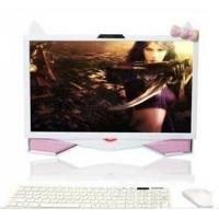 Buy cheap I5 All In One PC Barebones from wholesalers