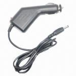 Buy cheap 9V In-car Car Charger for Proline DVDP940W Venturer/PVS123 Venturer/PVS961 Panasonic DVDLS83 DVD from wholesalers