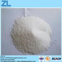 Buy cheap 96% Paraformaldehyde granule from wholesalers