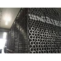 Buy cheap Carbon Steel Filter Bag Cage DN 3.5mm For Dust Collecting Elements Supporting from wholesalers