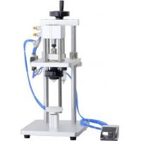 Buy cheap 0.2 um perfume making equipment Fixed Liquid Surface Type Filling 1000ml Perfume Making Machine from wholesalers