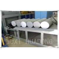 Two Lead Blooms Magnesium Aluminium Ingot Casting Machine Speed 400 mm/min