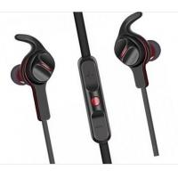 China Universal Hifi Sport Wireless Stereo Bluetooth Headset V4.0 Noise Cancellation on sale