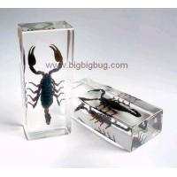 Buy cheap Office Decoration Paperweights from wholesalers