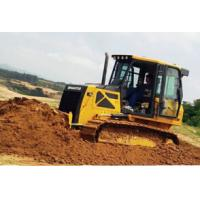 Buy cheap Shantui bulldozer, SD08YE, most popular bulldozer in China from wholesalers