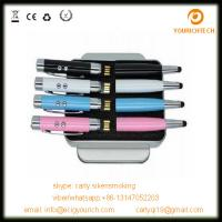 Buy cheap new coming promotion gift laser usb pendrive disk 6 in 1 multifuntional usb flash pendrive from wholesalers