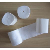 Buy cheap Ly Medical Cotton Orthopedic Cast Padding/Cast Padding Water Resistant/Cast Index and Pad from wholesalers