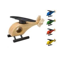 Buy cheap Children small size 20pcs wooden railway train toy from wholesalers