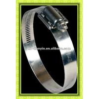 Buy cheap Stainless Steel High Torque Hose Clips from wholesalers
