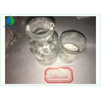 Buy cheap CAS 13951-70-7 Adrenal Glucocorticoids 16 Alpha-Hydroxyprednisolone For Muscle Mass from wholesalers