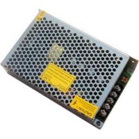 Buy cheap 24V Switch Industrial CCTV Power Supply High Power 200W CE / GS product