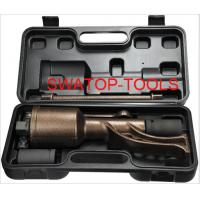 Buy cheap torque wrench multiplier wrench socket wrench hand tool set labor saving wrench from wholesalers
