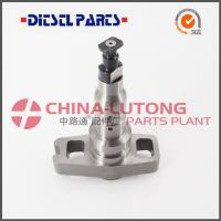 Buy cheap plunger type fuel injection pump 1 418 415 545 1415-545 from wholesalers