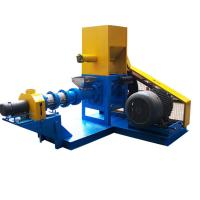 Buy cheap Animal Feed Pellet Mills Machine For Making Pellet to Cow,Sheep,Horse,Chicken Feed Machinery Equipment from wholesalers