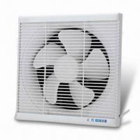 Louvered metal louvered metal images for 12 inch window exhaust fan