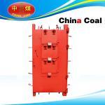 Buy cheap Anti-shock Wave Door from wholesalers