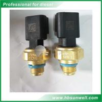 Buy cheap Engine Auto Oil Pressure Sensor 4921517 For Cummins ISX ISM High Efficiency product