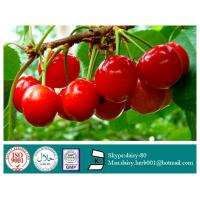 Buy cheap GMP 100% Natural Acerola Cherry Extract from wholesalers