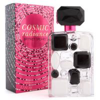 Buy cheap Fashionable Designer Women Parfum In Competitive Price  3.4FL.OZ from wholesalers