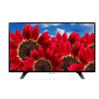 Buy cheap Customized Color 1080p Flat Screen TV 46 Inch Build-In PC / DVD Player from wholesalers