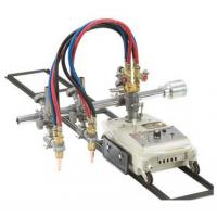 Buy cheap Gas Cutting Machine CG1-100 from wholesalers