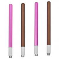 Buy cheap Eyebrow Microblading Manual Pen Semi Permanent Embroidery Tattoo from wholesalers