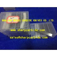 Buy cheap Zund Z10  Blade, Zund Z10 Drag Blades, Zund Blades, Zund Digital cutting Blades, Zund blade Z10 from wholesalers